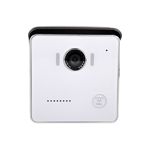 DB915 Smart WIFI Video Doorbell