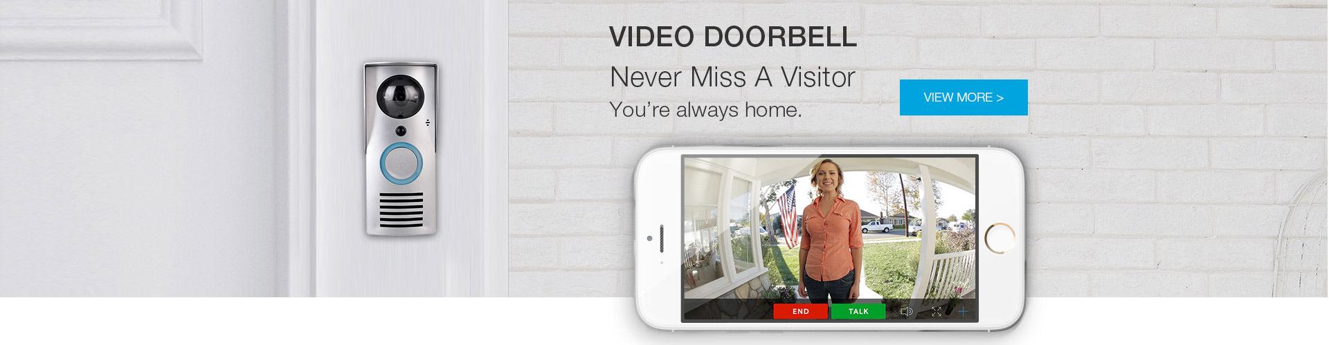 720P-wireless-doorbell-camera