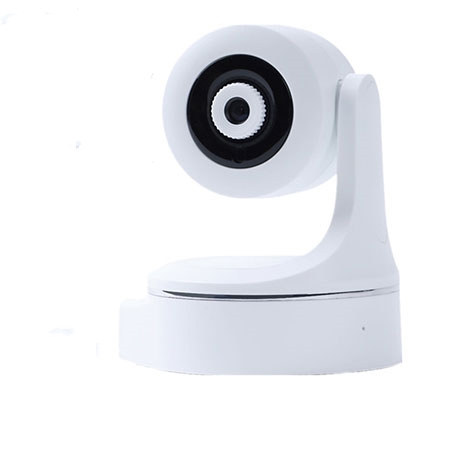 720P Auto Tracking Wireless Smart Home Camera