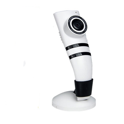 1080P Full HD Smart Home Camera K3