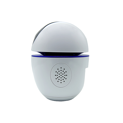G7 Home Security Wireless Camera