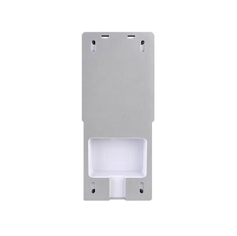 DB919 Wireless Doorbell Video Camera
