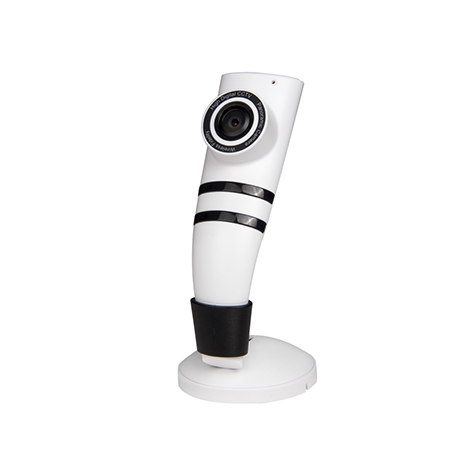 K3 Home Security IP Camera