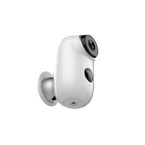 Q6 IP65 100% Outdoor Wireless Home Security IP Camera