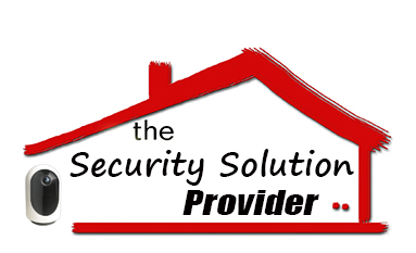 Gaozhi ---- rising security solution provider
