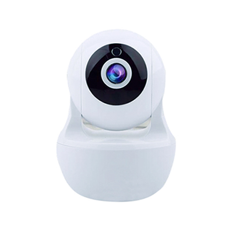 Q9 Home Security Wifi IP Camera with Cloud