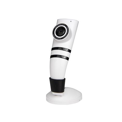 K1 Streaming Camera