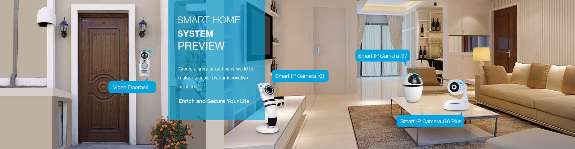 smart-home-security-wifi-camera