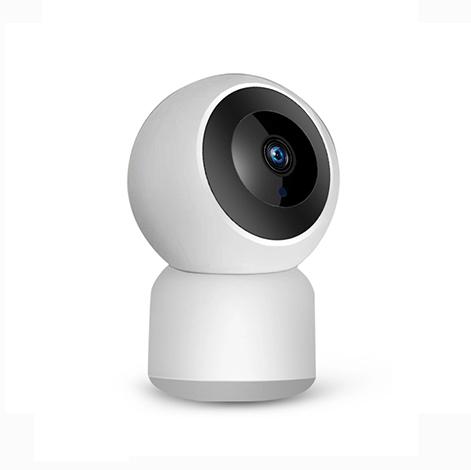 Y2 Live Streaming Web Camera