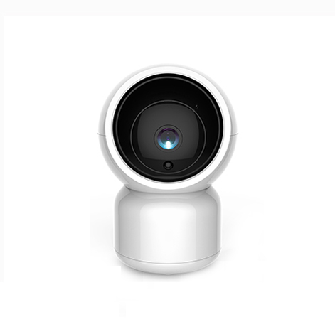 Y2 Live Streaming Web WIFI IP Camera