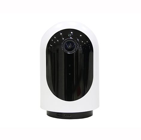 G7 Mini Smart Wireless IP Camera