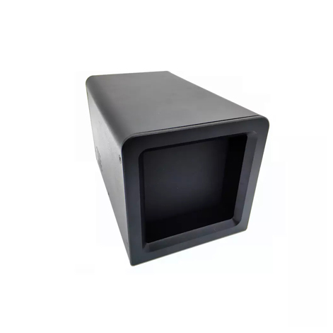 Black Body for Thermal Imaging Camera