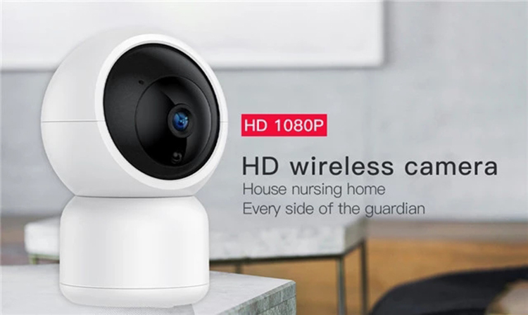 Y2 Live Streaming Web Camera