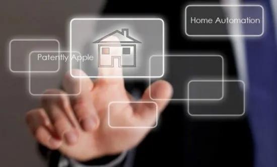 smart security system.jpg